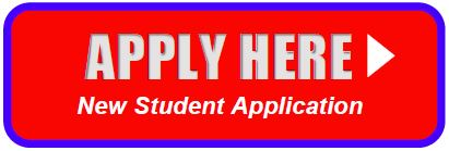 "Icon that reads ""Apply Here: New Student Application."" Clickable link to apply for accommodations."