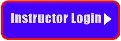 "Icon that reads ""Instructor Login."" Clickable link to the Access Online portal for instructors."